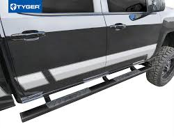 home theater riser amazon com tyger auto tg rs2c40048 riser for 2007 2018 chevy