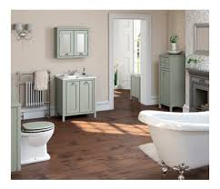 country bathroom ideas country bathroom ideas departure from minimalism