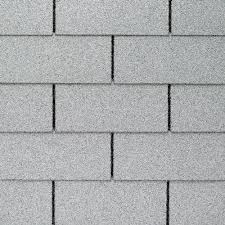 Home Depot Roof Felt by Gaf Royal Sovereign White 25 Year 3 Tab Shingles 33 33 Sq Ft