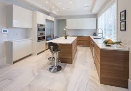 carrara marble kitchen island pleasing carrara marble kitchen remodeling ideas with large format