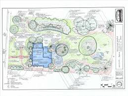 best landscape design plan fleagorcom