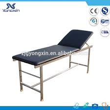 used medical exam tables patient examination table patient examination table suppliers and