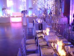 atlanta wedding venue u2013 georgia railroad freight depot winter