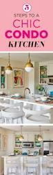 Coastal Kitchen Designs by 339 Best Coastal Kitchens Images On Pinterest Coastal Kitchens