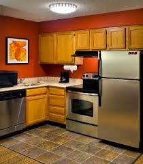 2 Bedroom Suite Hotel Atlanta Extended Stay In Parsippany Residence Inn Parsippany
