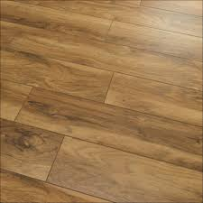 best glue down laminate flooring laminate floor molding