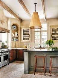 ideas for country kitchen country kitchen ideas