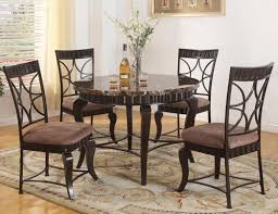 big lots folding table folding table and chairs big lots