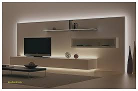 fernsehwand ideen luxury wohnzimmer fernsehwand alex books
