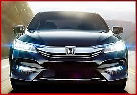 2018 honda accord new model colors interior price release date