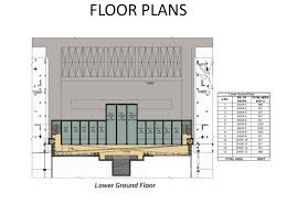 retail shop floor plan earthcon casa royale bazaar retail shops and office space in