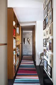 Modern Rug Runners For Hallways by Modern Rug Company Roselawnlutheran