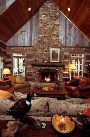 2922 best cabin fever images on pinterest log cabins rustic