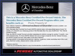 lexus rx450h vs mercedes ml350 2017 used mercedes benz c class c 300 sedan at mini north
