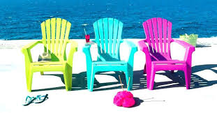 alin a chaises chaise salon pas cher table chaise salon table et chaise tables