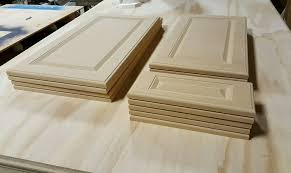 raised panel cabinet doors for sale cut to size mdf raised panel cabinet doors draw fronts printable
