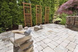 Cheap Diy Patio Ideas Awesome Stone Patio Ideas On A Budget Stone Patio Designs Cheap