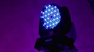 led lighting for banquet halls lighting equipment for disco led l at banquet or banquet hall