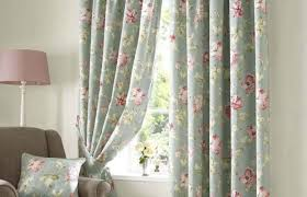 extraordinary cottage style bedding and curtains tags cottage