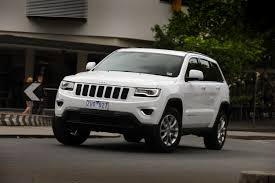 jeep pakistan jeep grand cherokee wallpapers images photos pictures backgrounds