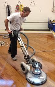 hardwood flooring repair refinishing in ta florida