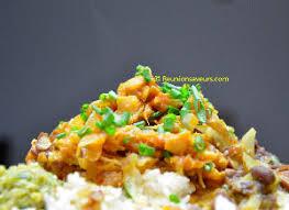 cuisine r騏nionnaise recettes cuisine r騏nionnaise recettes 28 images cuisine r 233