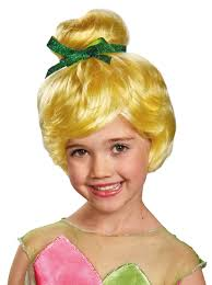 Tinkerbell Halloween Costume Toddler Buy Peter Pan Costume Shipping Faster Fairy U0027s