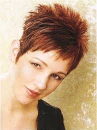 short spiky hair style for women over 60 42 best hairstyles images on pinterest hair cut haircut short