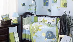 Nursery Cot Bedding Sets by Table Admirable Crib Bedding Set John Lewis Horrible Crib