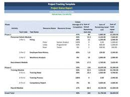 Project Status Report Template Excel Filetype Xls 100 Excel Spreadsheets Templates Inventory Spreadsheet Template