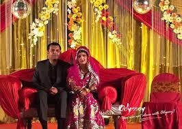 hindu wedding attire tips for attending an indian wedding