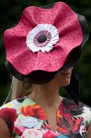 100 best royal ascot hats images on pinterest ascot hats