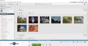 picasa desktop application download for windows