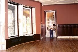 Sears Laminate Flooring Restorations U0026 Refinishing By Mark Sears