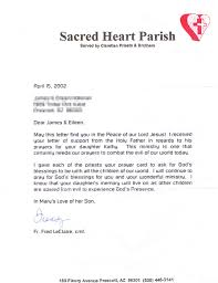 kmh save the children foundation letters
