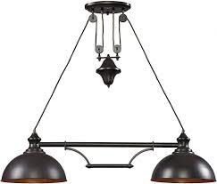 Iron Pendant Light Chandeliers Design Amazing Farmhouse Chandelier Lighting