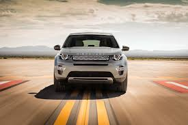 jaguar land rover wallpaper 2015 land rover discovery rover sport 6 cool car wallpaper