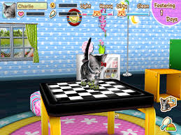 my cat my room android apps on google play