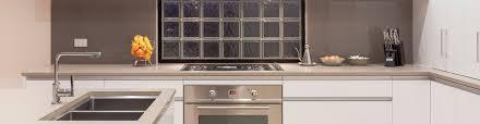 kitchen design ideas adorable home