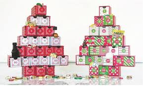 black friday calendar amazon find great deals coupons u0026 free stuff online