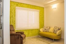 Top Rated Interior Designers In Bangalore Best Interior Designer In Bangalore Santushthi Interiors