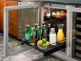 ge glass door refrigerator decoration inspiring glass door refrigerator decoration enhancing