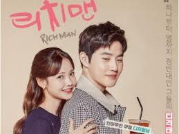 film korea sub indo streaming kdramaindo download movie dan drama korea subtitle indonesia