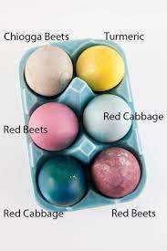 453 best textile manipulation u0026 dye images on pinterest dyes