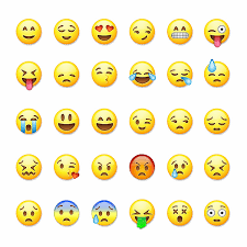 champagne emoticon how to use emojis like a marketer salesforce pardot