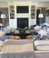 coastal living idea house coastal living idea house newport ri part i the pursuit of style