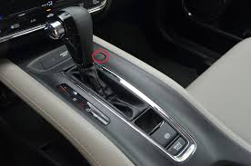 how to drive a bmw automatic car the transmission questions you re embarrassed to ask