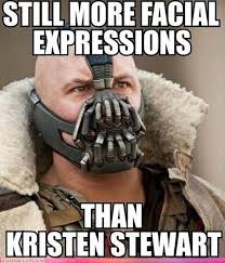 The Dark Knight Rises Meme - can t argue with that pop culture funny celebrity pictures