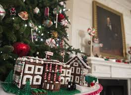 White House Christmas Decorations On Tv by 10 Best White House Christmas Images On Pinterest Michelle Obama