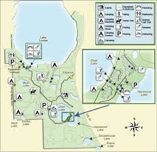 clermont fl map lake louisa state park in clermont fl nectar estate